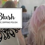Oh blush Release teaser